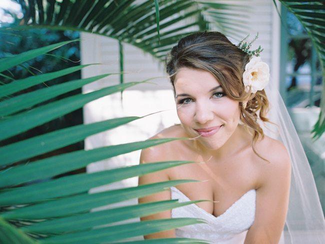 olowalu-maui-wedding-124