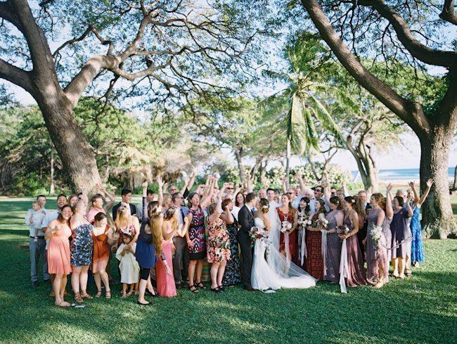 olowalu-maui-wedding-125