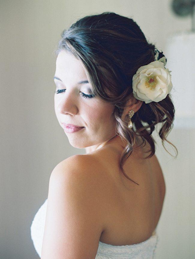 olowalu-maui-wedding-144