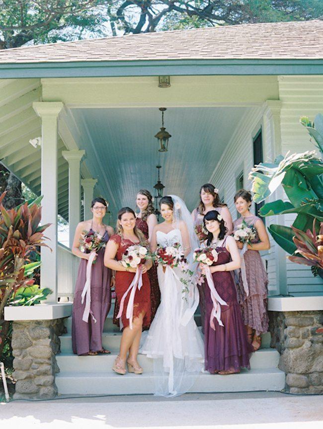 olowalu-maui-wedding-147