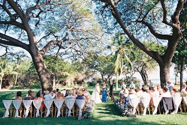 olowalu-maui-wedding-22
