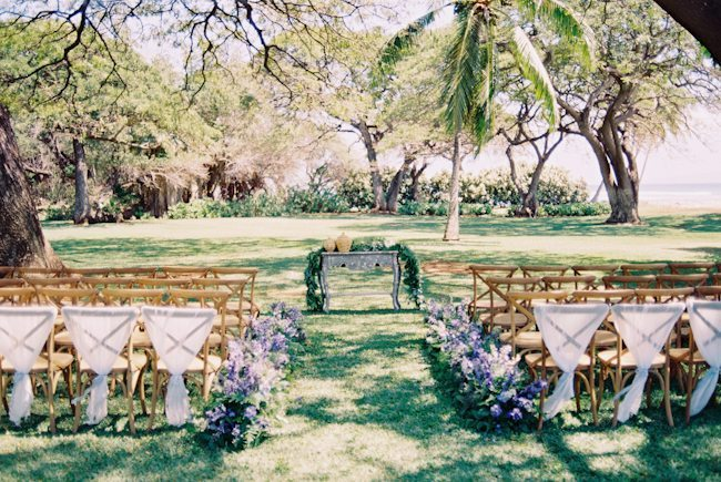 olowalu-maui-wedding-30 copy