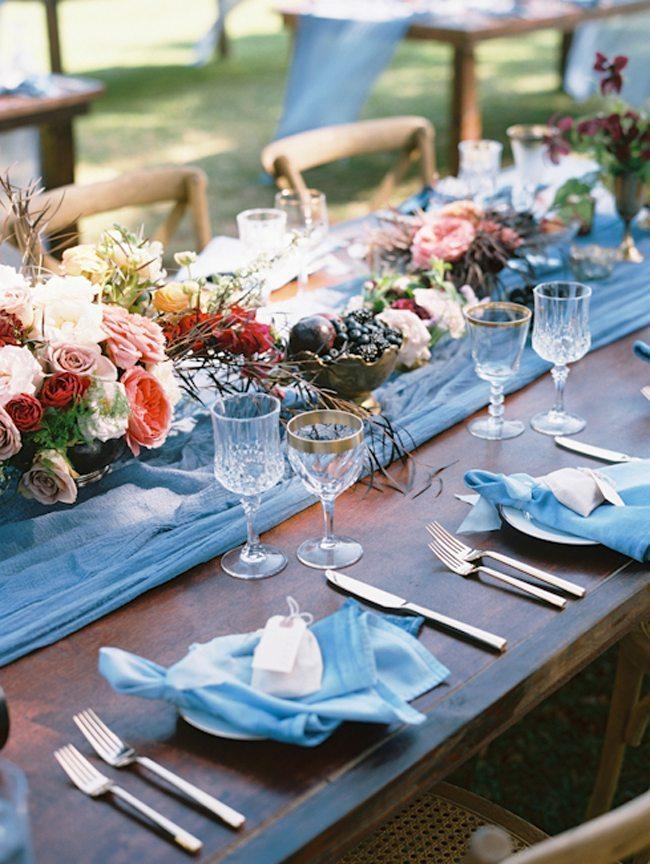 olowalu-maui-wedding-31