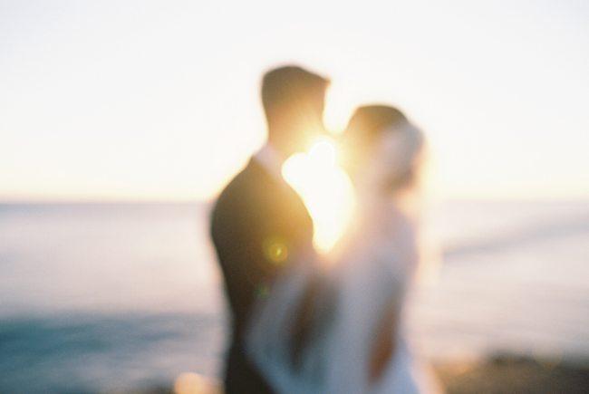olowalu-maui-wedding-33