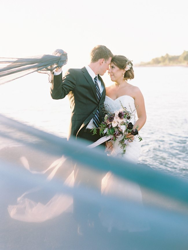 olowalu-maui-wedding-62