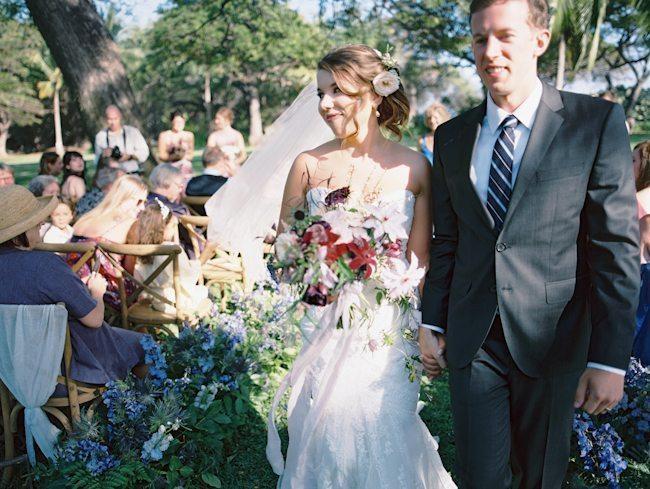 olowalu-maui-wedding-82