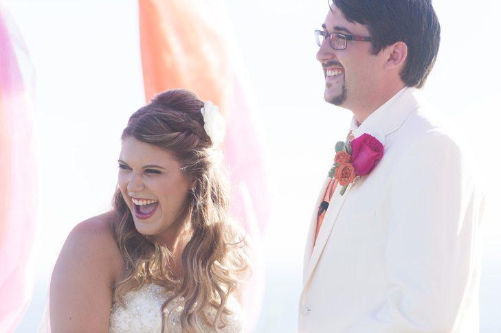 skydweller-wedding-5