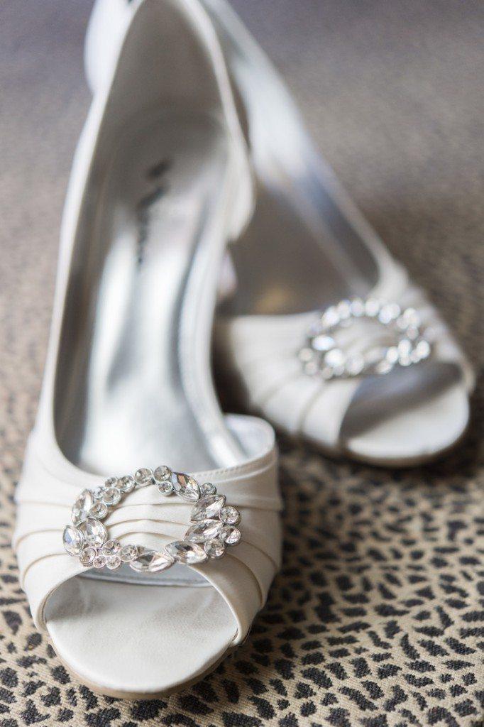skydweller-wedding