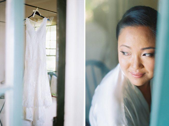 maui-wedding-planner-003