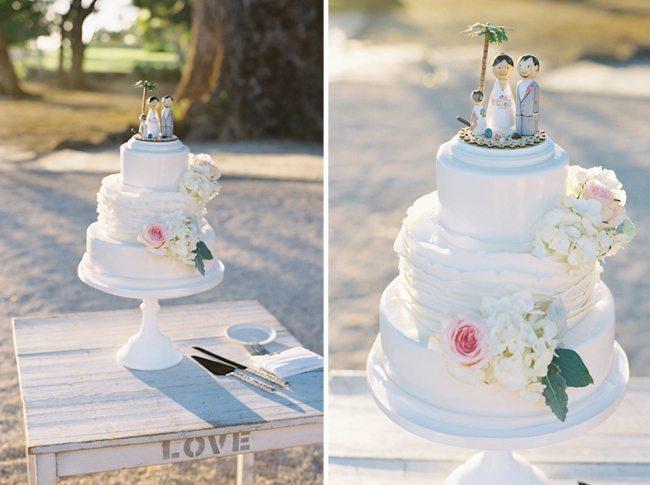 maui-wedding-planner-012