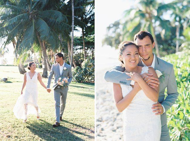 maui-wedding-planner-013