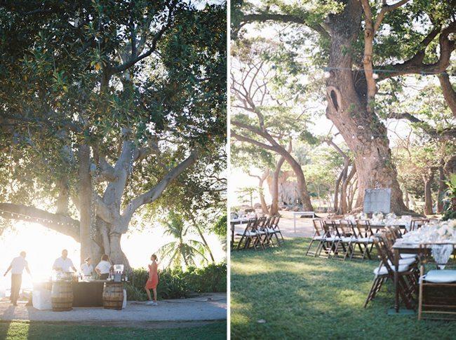 maui-wedding-planner-014