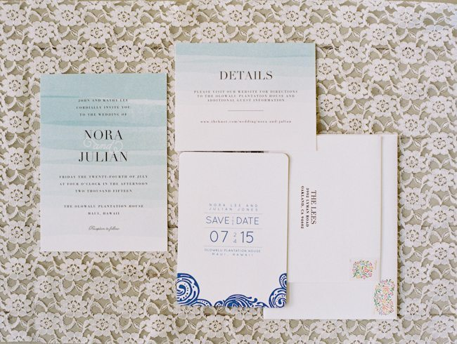 olowalu-maui-wedding-planner-10