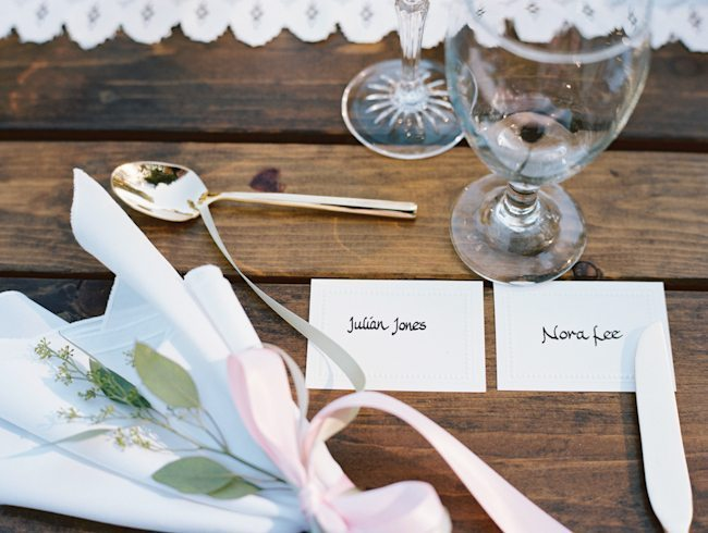 olowalu-maui-wedding-planner-17