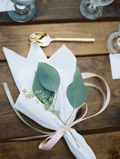 olowalu-maui-wedding-planner-25