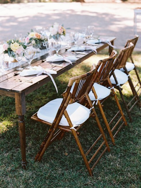 olowalu-maui-wedding-planner-31