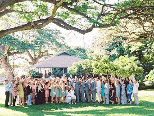 olowalu-maui-wedding-planner-42