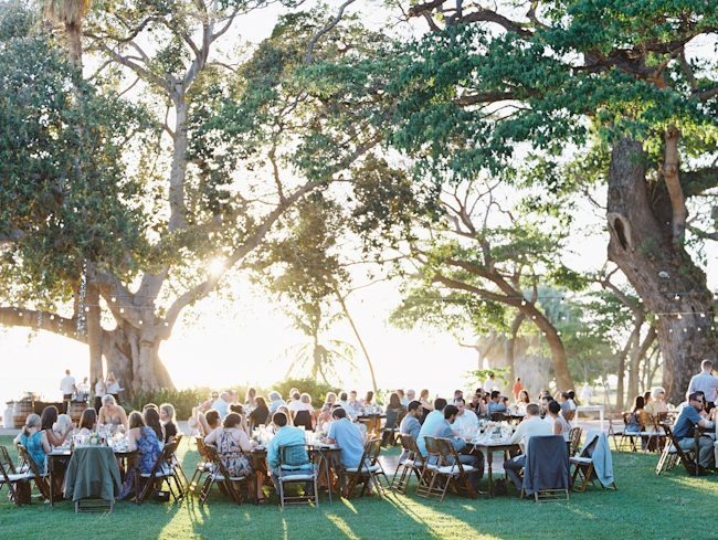 olowalu-maui-wedding-planner-68