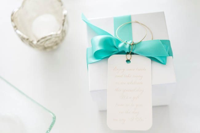 sugar-beach-maui-wedding-planner-10