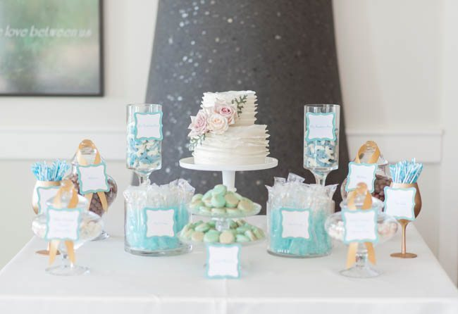 sugar-beach-maui-wedding-planner-2