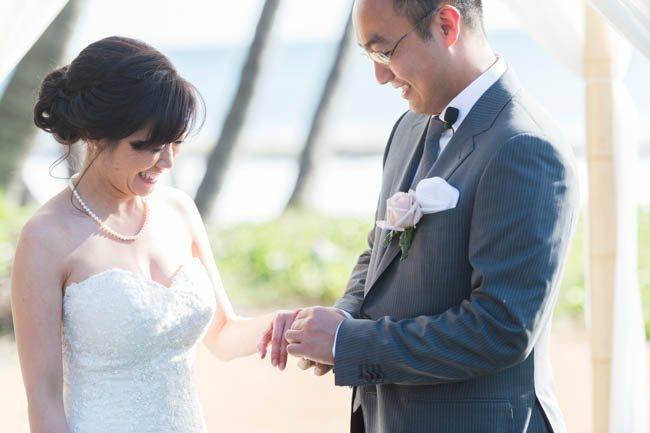 sugar-beach-maui-wedding-planner-34