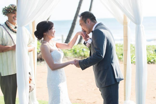 sugar-beach-maui-wedding-planner-35
