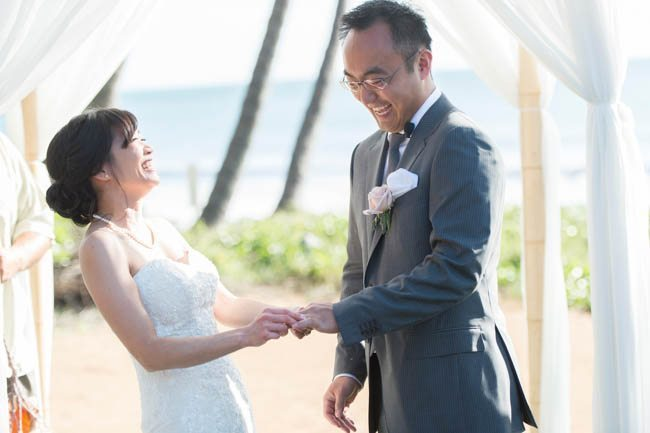 sugar-beach-maui-wedding-planner-36