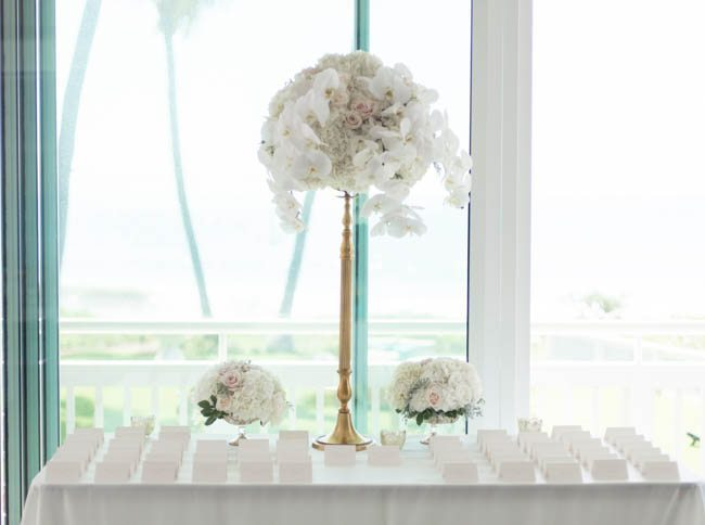 sugar-beach-maui-wedding-planner-4