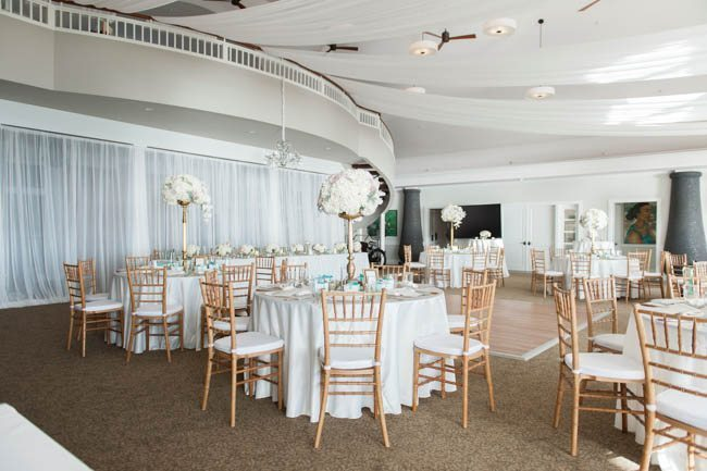 sugar-beach-maui-wedding-planner-41