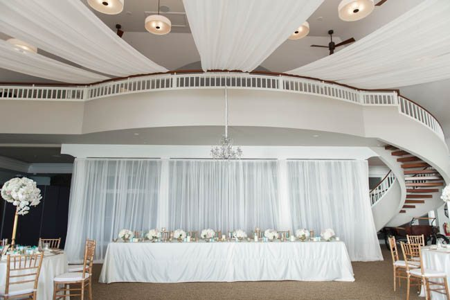 sugar-beach-maui-wedding-planner-47