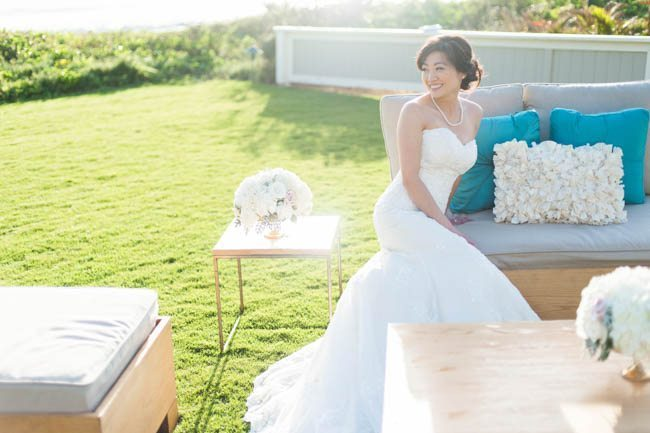 sugar-beach-maui-wedding-planner-53