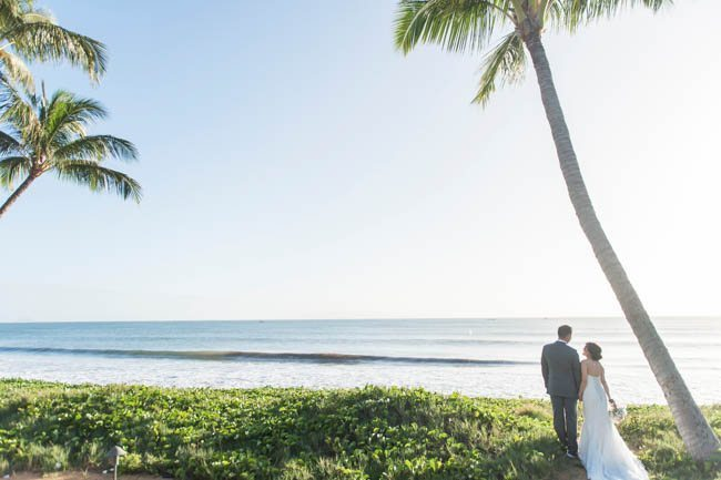 sugar-beach-maui-wedding-planner-55