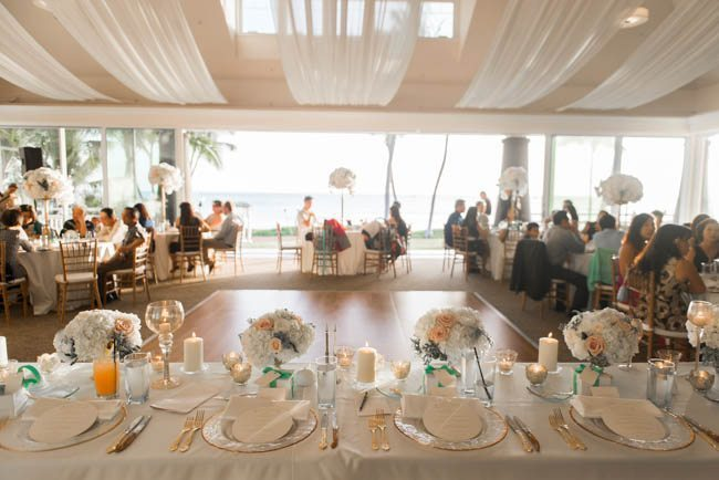 sugar-beach-maui-wedding-planner-58