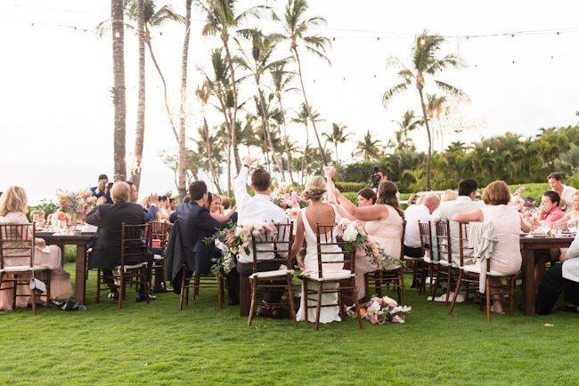 andaz-maui-wedding-105