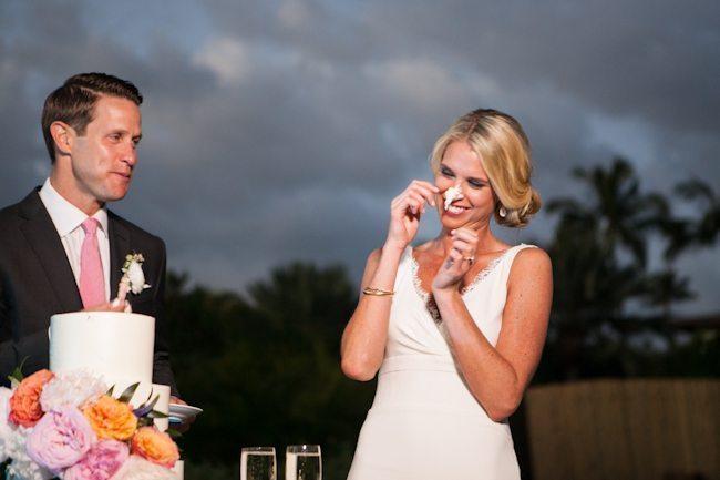 andaz-maui-wedding-112