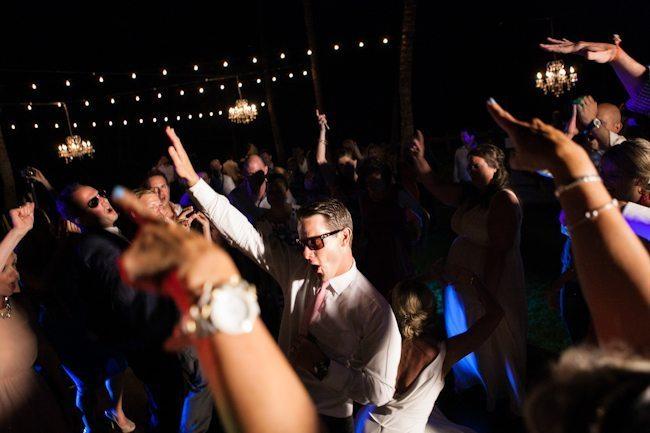 andaz-maui-wedding-116