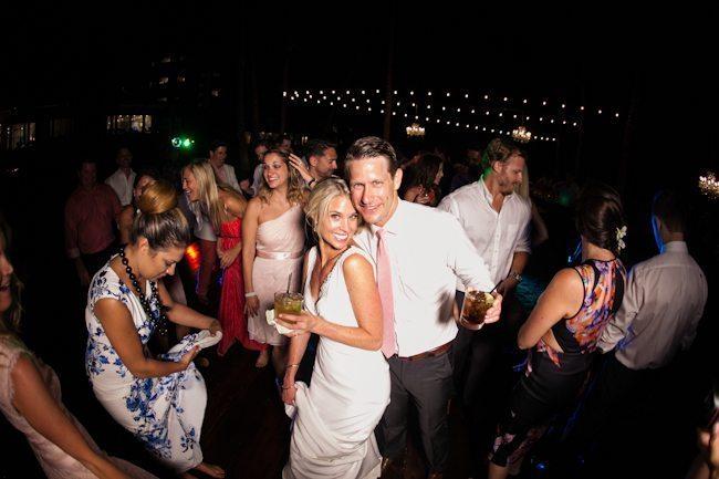 andaz-maui-wedding-118