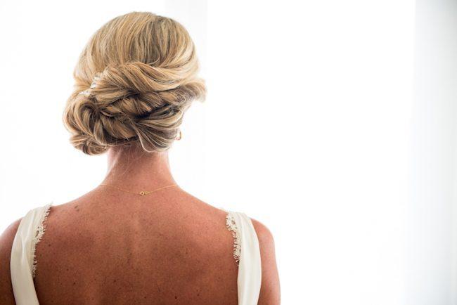 andaz-maui-wedding-41