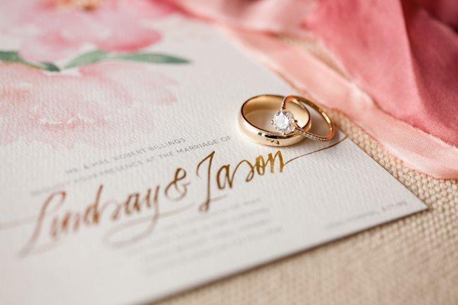 andaz-maui-wedding-7