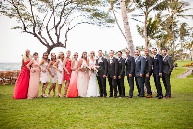 andaz-maui-wedding-74