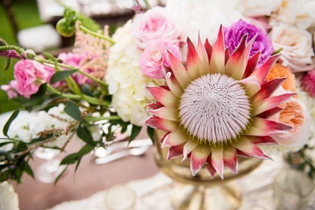 andaz-maui-wedding-75