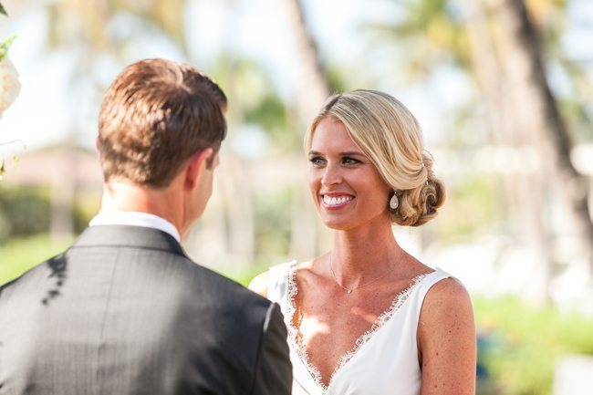 maui-wedding-planner-013 copy