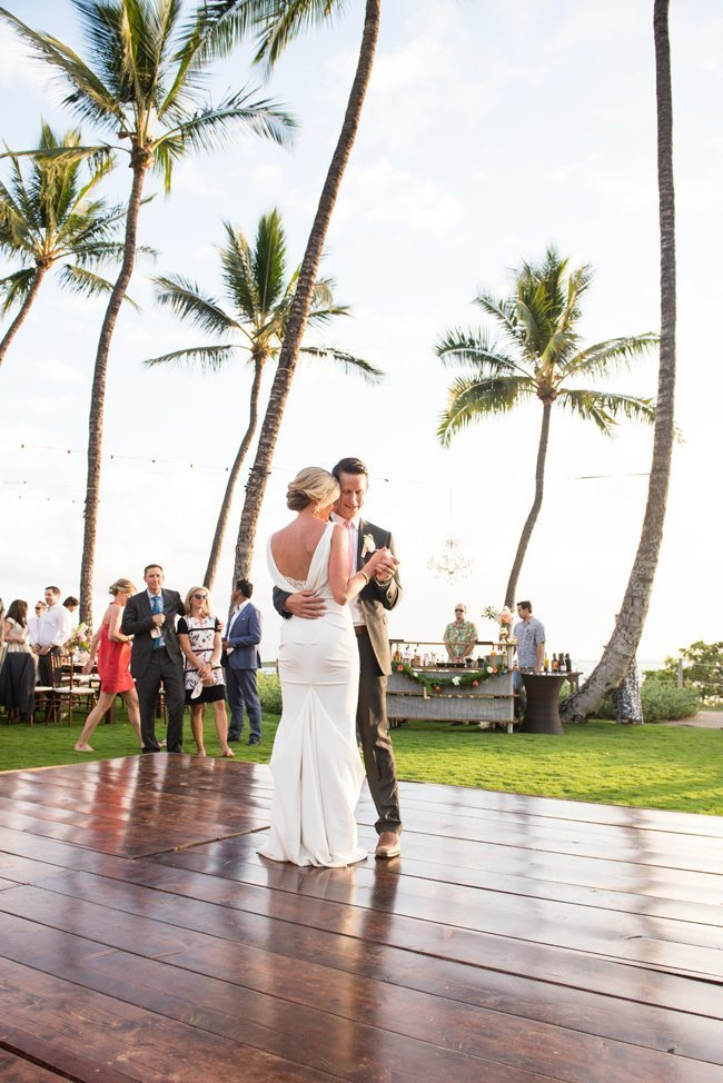 maui-wedding-planner-015 copy