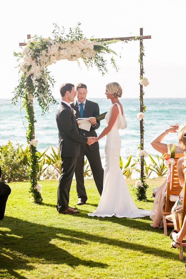 maui-wedding-planner-015