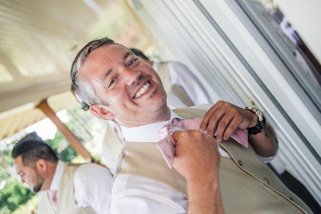 maui-wedding-planner-10