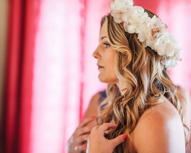 maui-wedding-planner-17