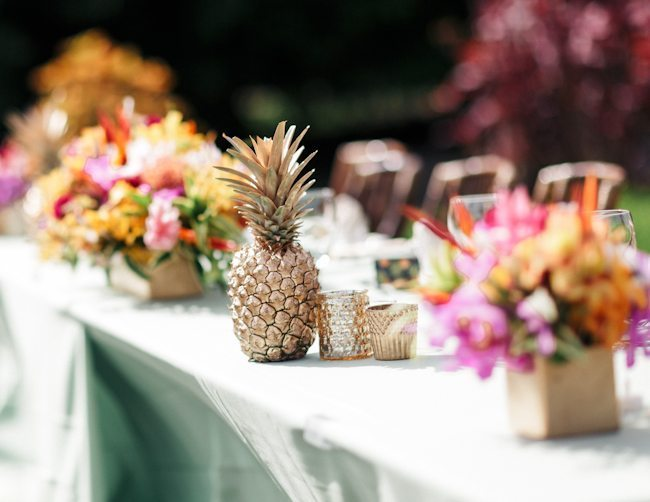 maui-wedding-planner-25