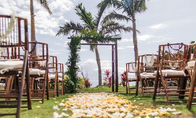 maui-wedding-planner-26