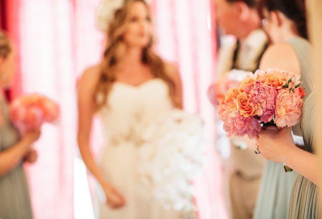 maui-wedding-planner-32