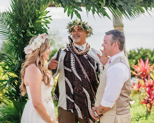 maui-wedding-planner-39